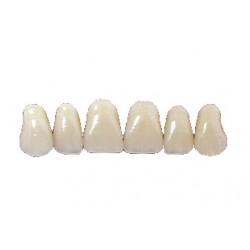 Зъбни гарнитури