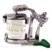Зъботехническо оборудване