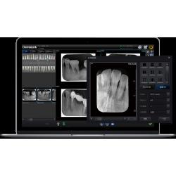 Рентгени и визуализация