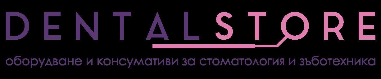"DentalStore.bg - ""ДЕНТАЛСТОР"" ООД"