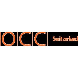 Oro Clean Chemie - Switzerland