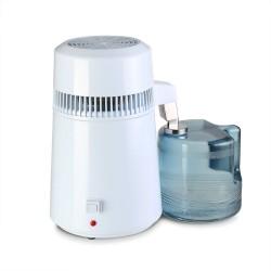 Дестилатор за вода