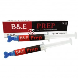 EDTA Cream - PREP