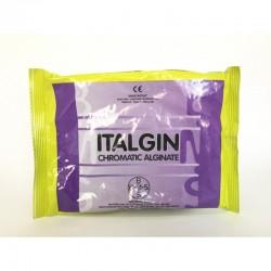 Italgin - Италгин Хроматичен Алгинат с променящ се цвят - 450гр.