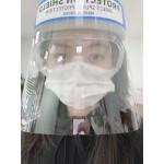 Предпазен медицински шлем