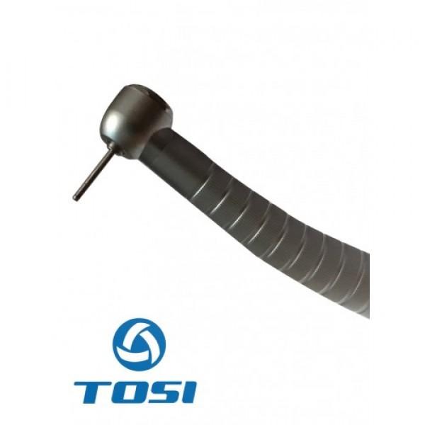 Ортопедична турбина - Мидуест
