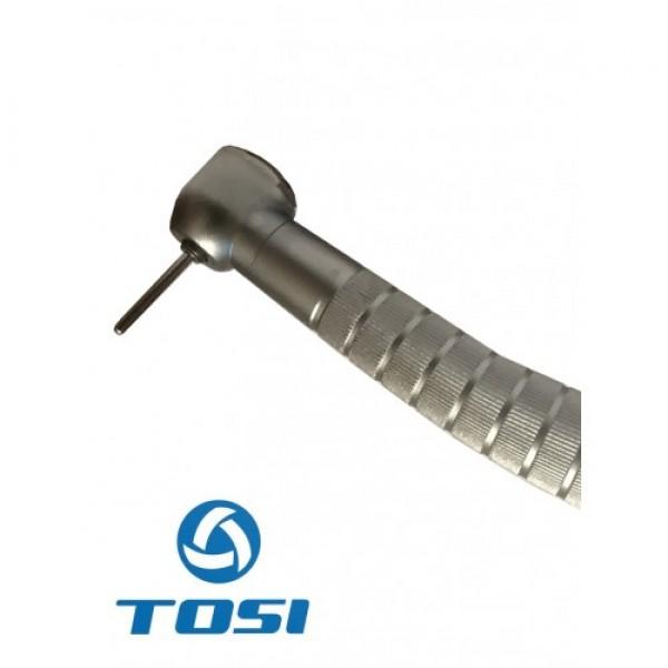 Ортопедична турбина - Борден