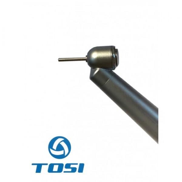 Хирургична турбина с 45° наклон - TX-132 - Мидуест