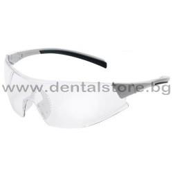 Предпазни медицински очила 546