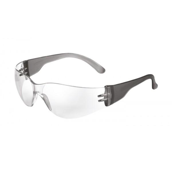 Предпазни медицински очила 568