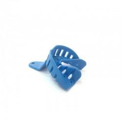 Отпечатъчна пластмасова лъжица