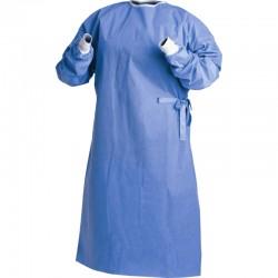 Стерилна хирургична престилка - SOLEA