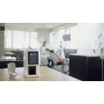 Скенер за фосфорни плаки - Cruxcan CRX-1000