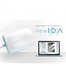 Интраорален сензор - NEW IDA