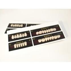 Зъбни гарнитури - ERAY
