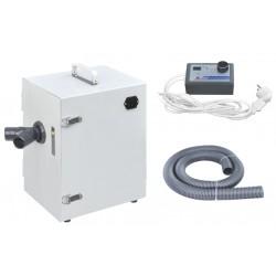 Въздушна вакумна аспирация - 550W