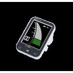 Комплект: ендомотор E-Connect Pro + апекс локатор E-Pex Pro