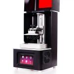 Phrozen Shuffle 4K 3D принтер