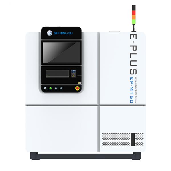 Метален 3D принтер - EP-M150