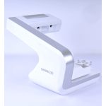 Autoscan DS-EX - Скенер за лаборатория