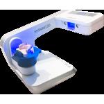 Autoscan DS-EX-PRO - Скенер за лаборатория