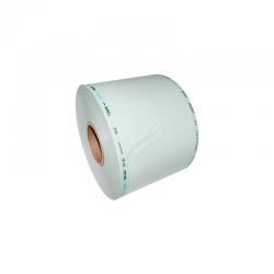 50mm x 200m - Гладка ролка за стерилизация