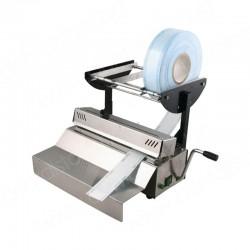 Опаковъчна машина - Seal 100
