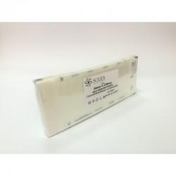 90 мм х 150 мм - Самозалепващи се пликове за стерилизация / 100 броя