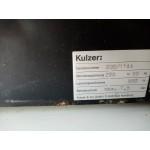 Употребяван полимеризатор Kulzer 7,5 bar