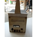 Употребяван Пин апарат Pindex system
