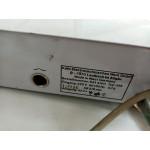 Употребяван фрез апарат GmbH D 7970