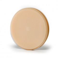 98х14мм - PMMA Monochrome диск
