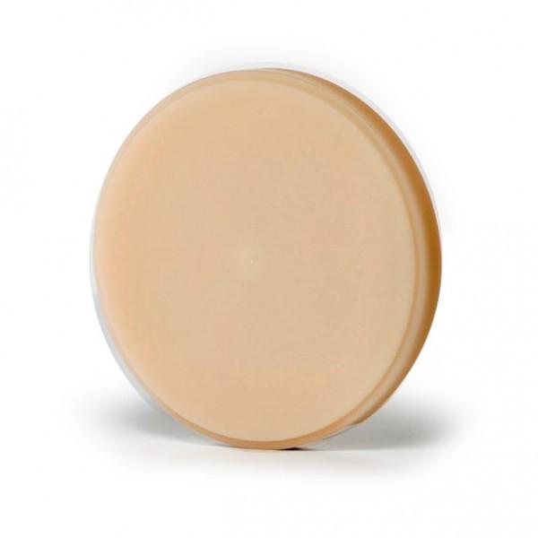98х14мм - PMMA Multilayer диск
