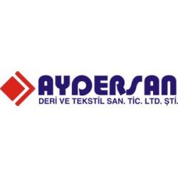 Aydersan