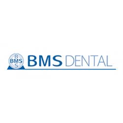 BMS Dental