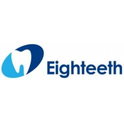 Eighteeth Medical Technology Co.
