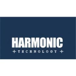 Harmonic Medical