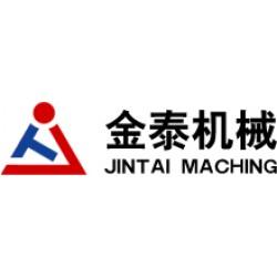 Jintai Maching