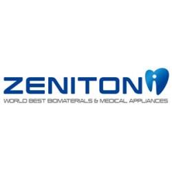 Zenitoni
