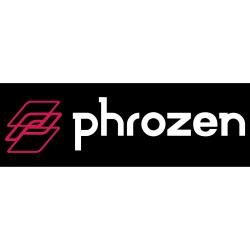 Phrozen 3D
