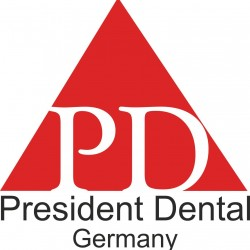 President Dental