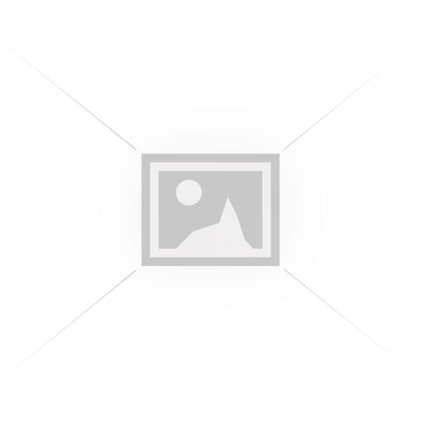 Турбина с титаниево покритие и керамичен лагер-М4